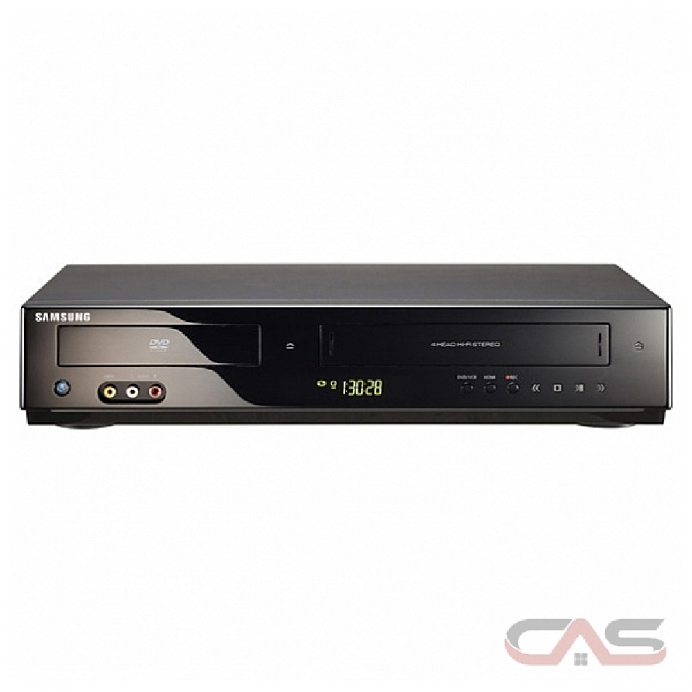 Dvd V9800 Samsung Canada Best Price Reviews And Specs