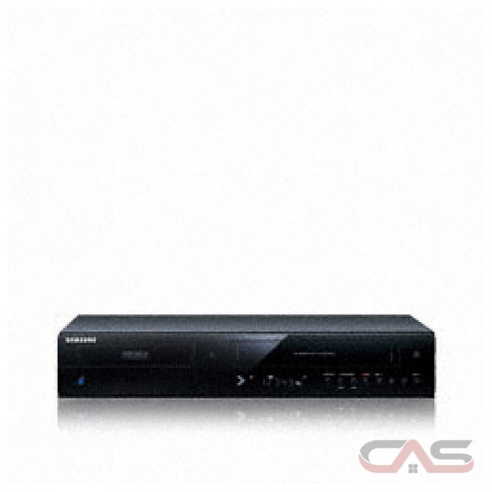 Dvdvr375 Samsung Canada Best Price Reviews And Specs