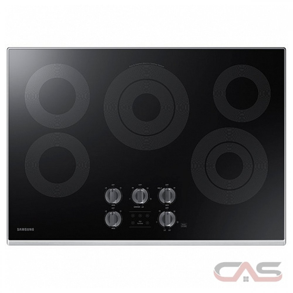 Nz30k6330rs Samsung Cooktop Canada Best Price Reviews