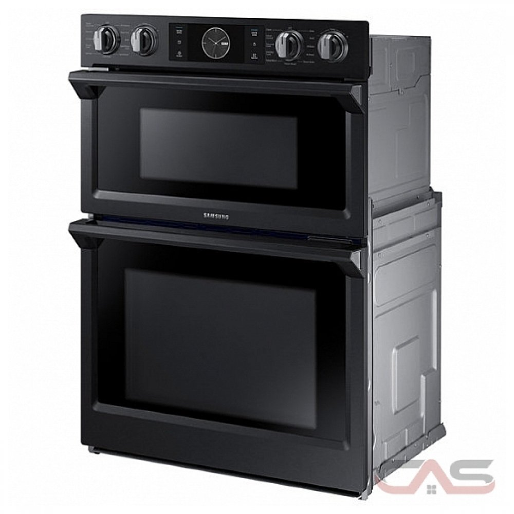 Nq70m7770dg Samsung Wall Oven Canada Best Price Reviews