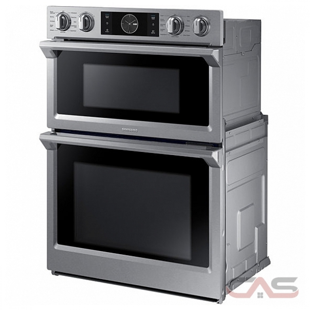Nq70m7770ds Samsung Wall Oven Canada Best Price Reviews