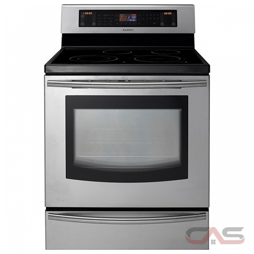 FE-N300WX Samsung Range Canada - Sale! Best Price, Reviews and Specs -  Toronto, Ottawa, Montréal, Vancouver, Calgary