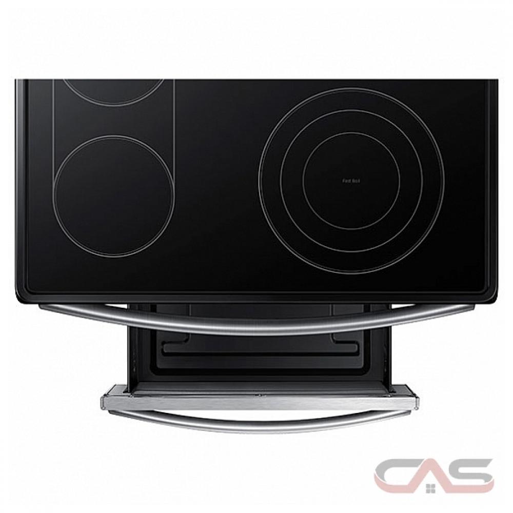Ne59j7750ws Samsung Range Canada Best Price Reviews And