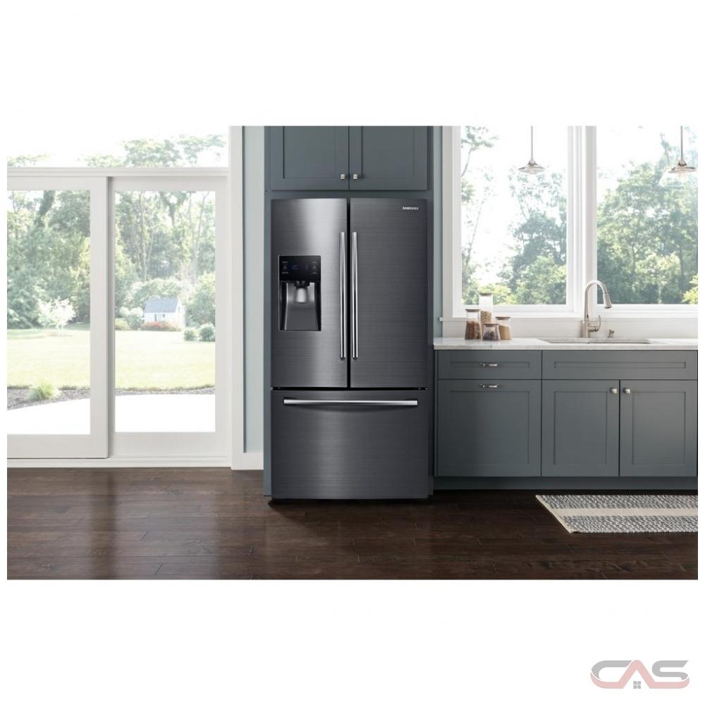 RF263BEAESG Samsung Refrigerator Canada