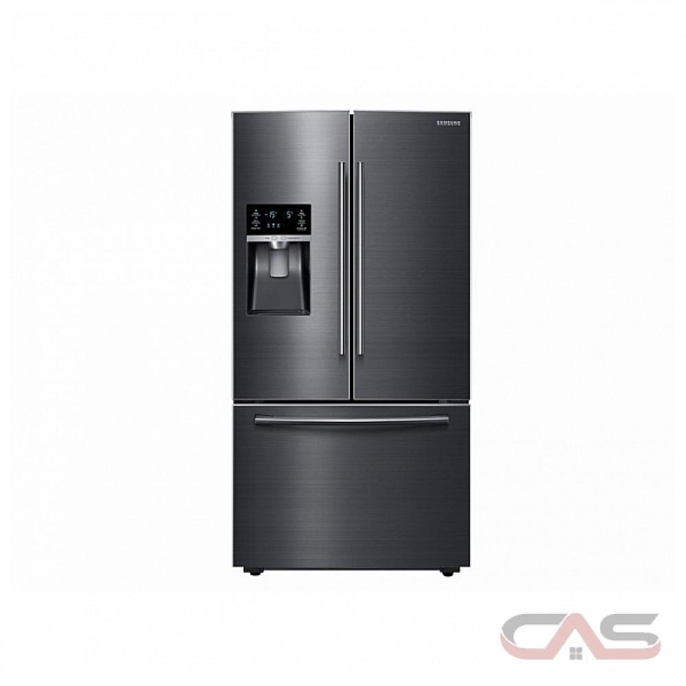 Rf28hfedbsg Samsung Refrigerator Canada Best Price