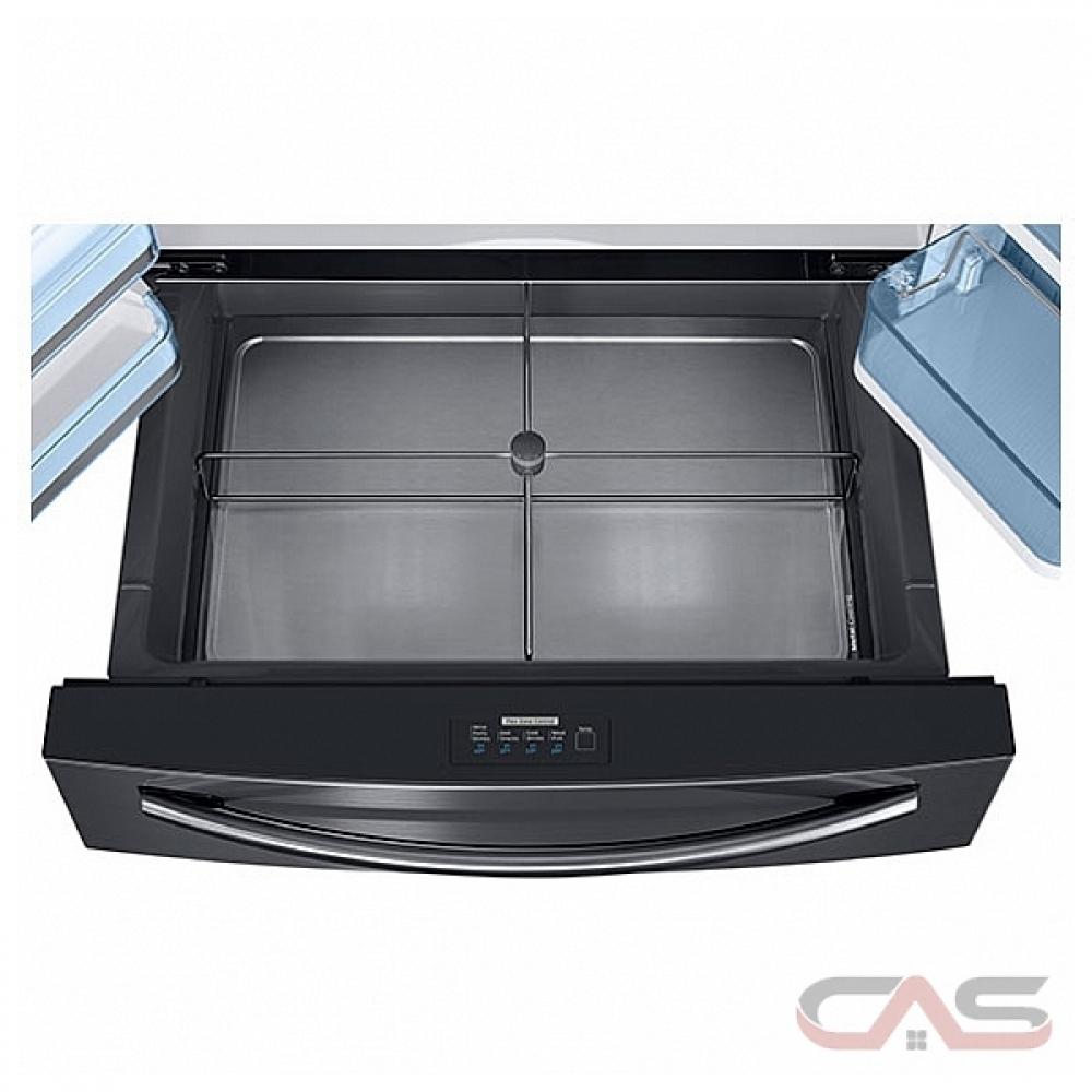 Rf28jbedbsg Samsung Refrigerator Canada Best Price