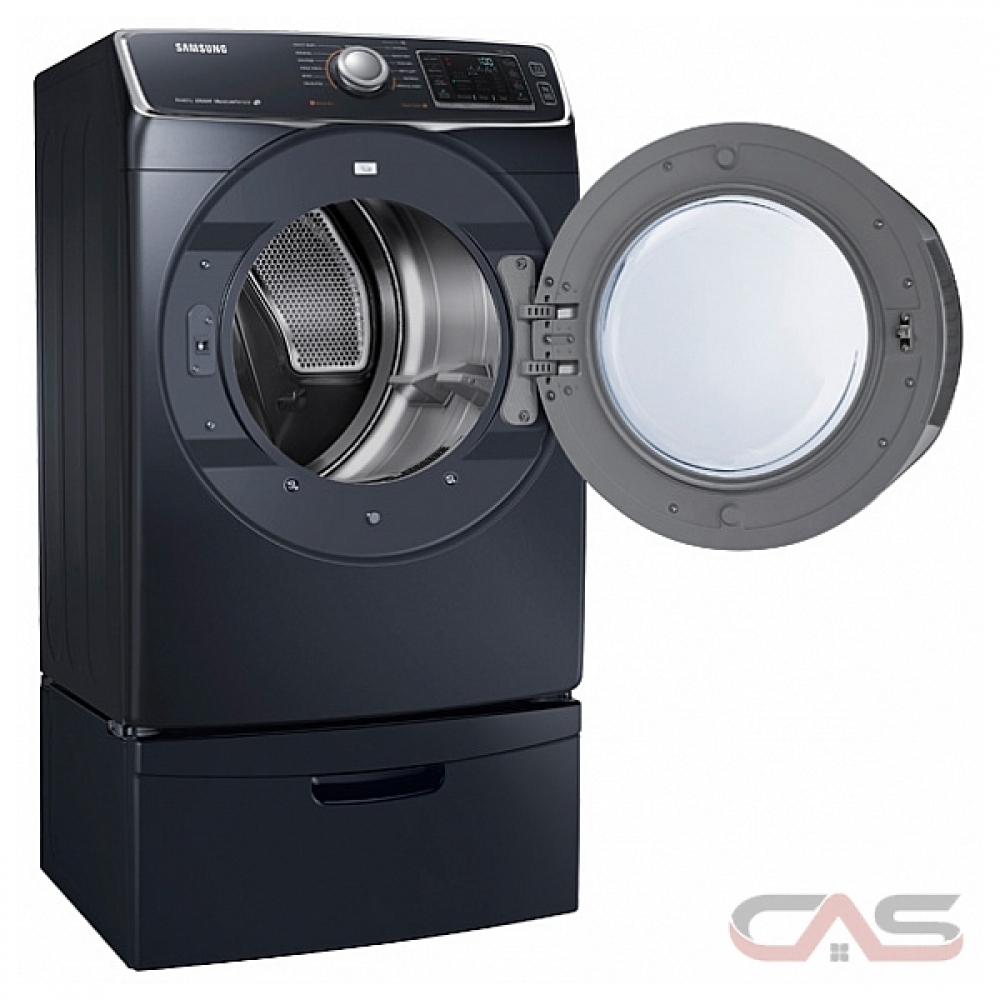 Dv45h6300eg Samsung Dryer Canada Best Price Reviews And