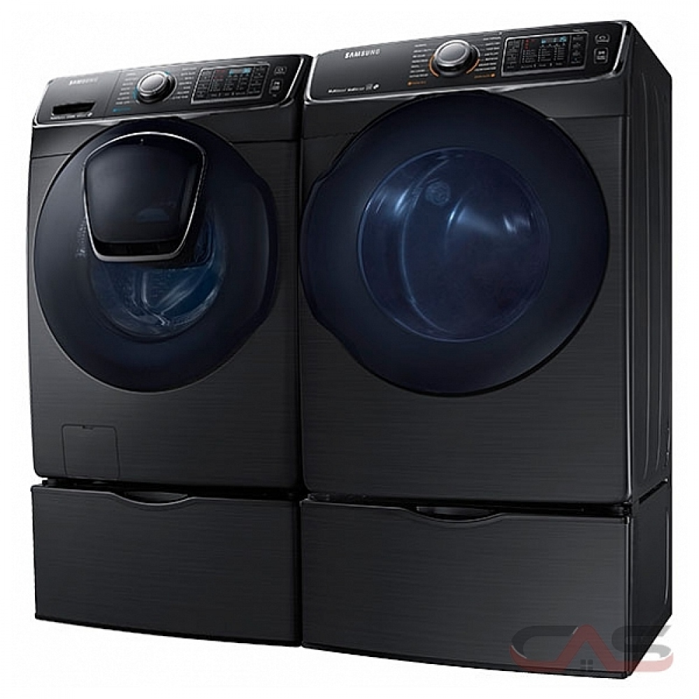 DV45K6500EV Samsung Dryer Canada - Best Price, Reviews and Specs
