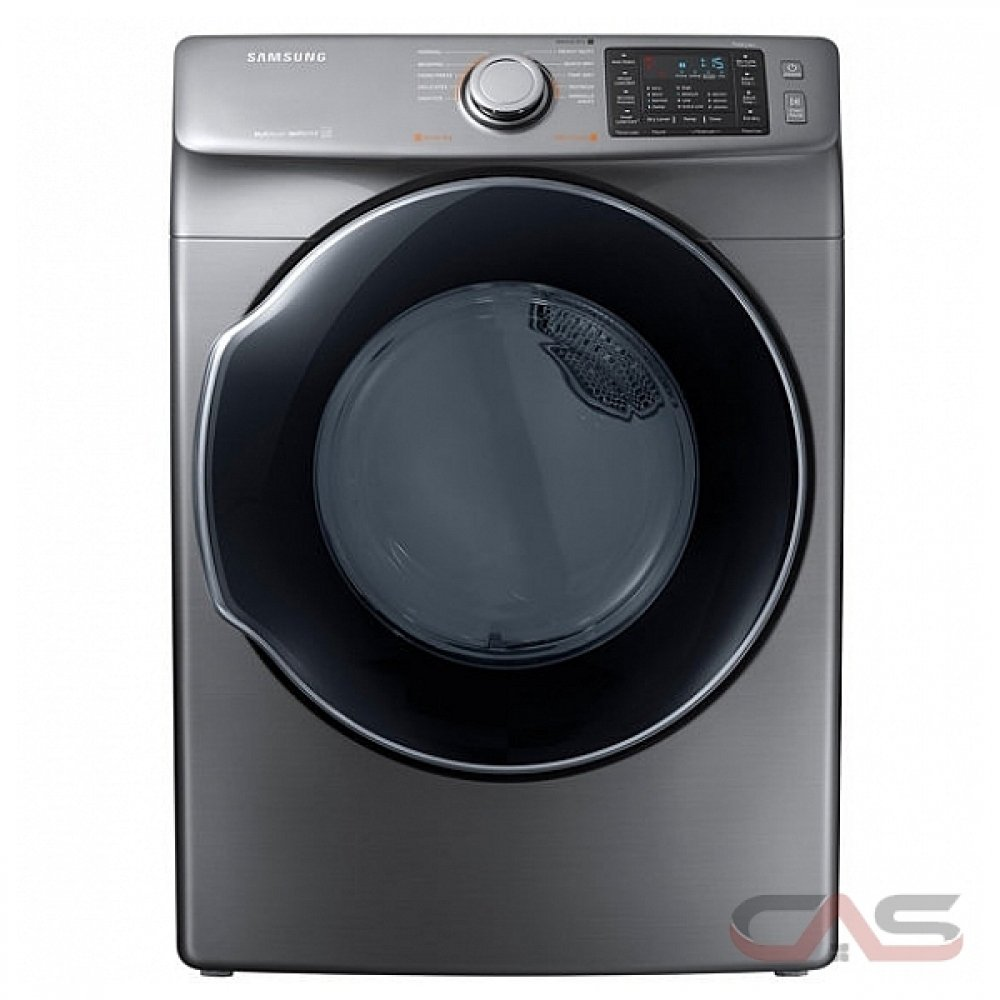Dve45m5500p Samsung Dryer Canada Best Price Reviews And