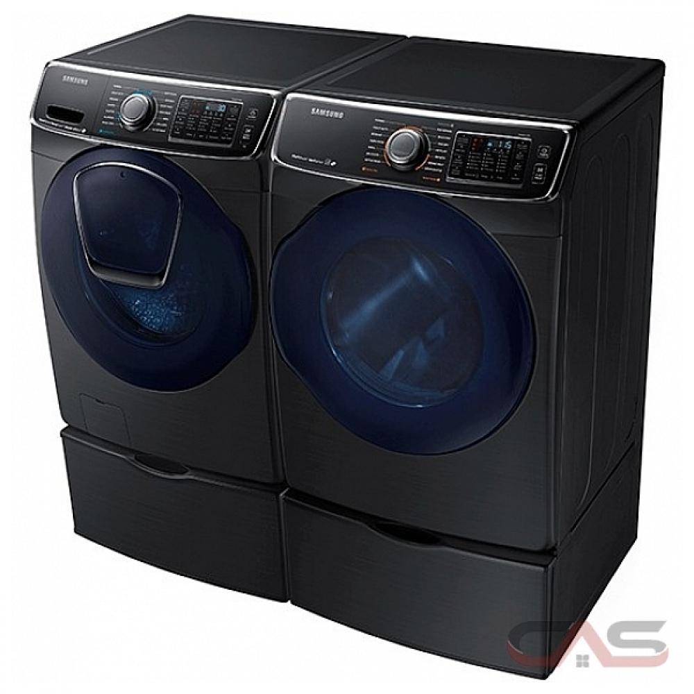 Dv50k7500gv Samsung Dryer Canada Best Price Reviews And