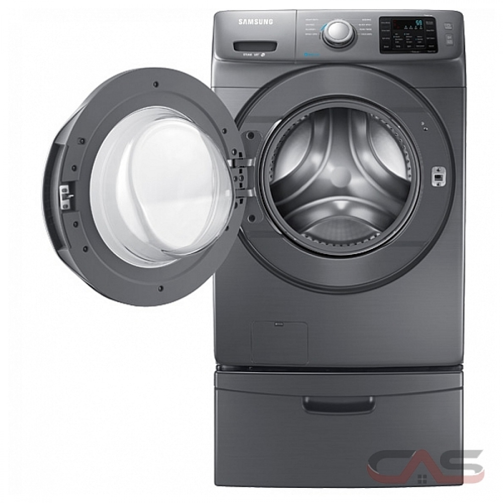 Wf42h5200ap Samsung Washer Canada Best Price Reviews