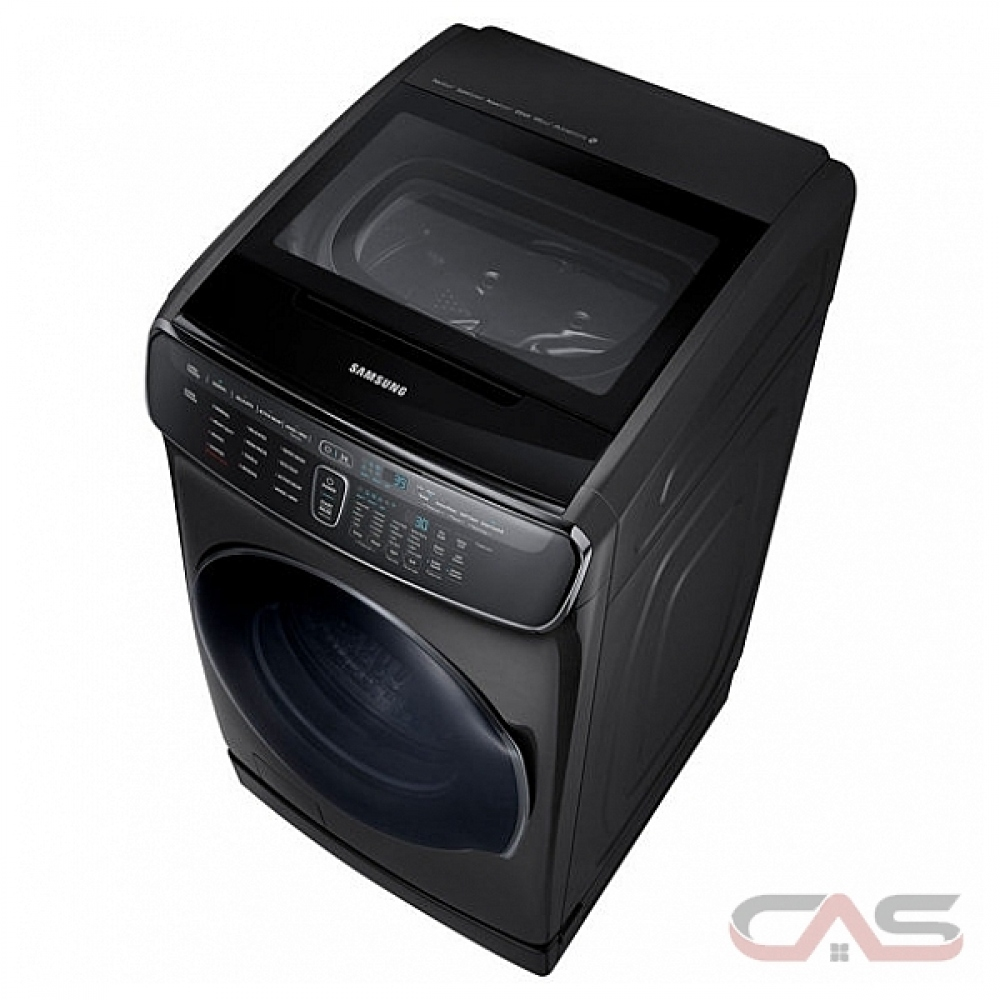 Wv60m9900av Samsung Washer Canada Best Price Reviews