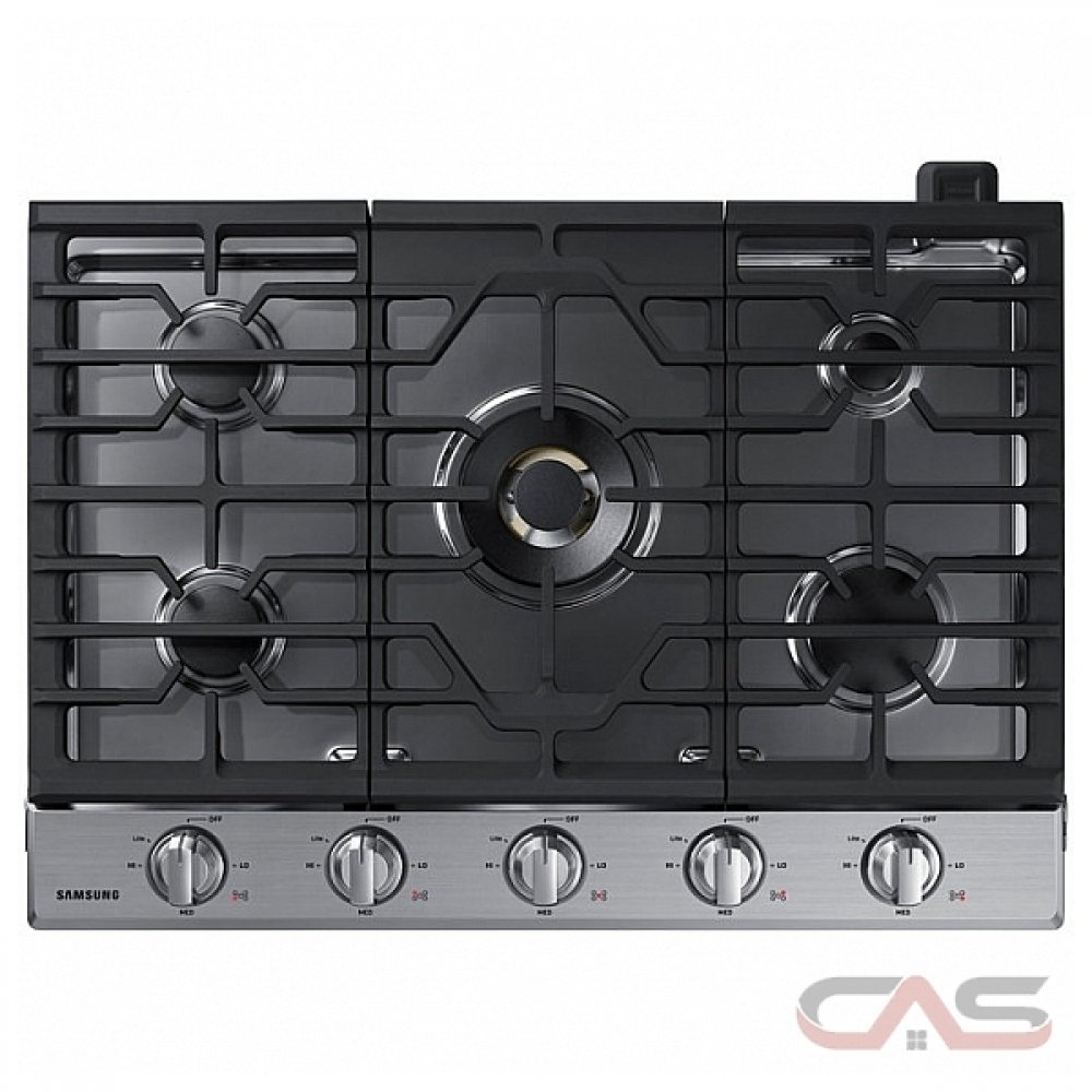 Na30n7755ts Samsung Cooktop Canada Best Price Reviews