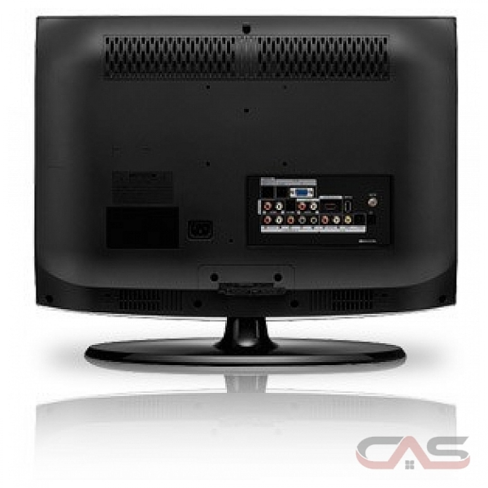 Ln22a450 Samsung Canada Best Price Reviews And Specs
