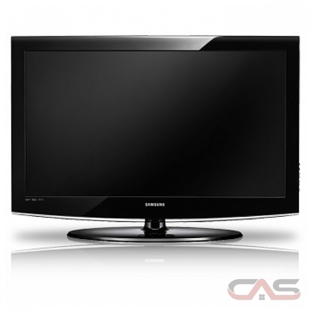 Ln32a450 Samsung Canada Best Price Reviews And Specs
