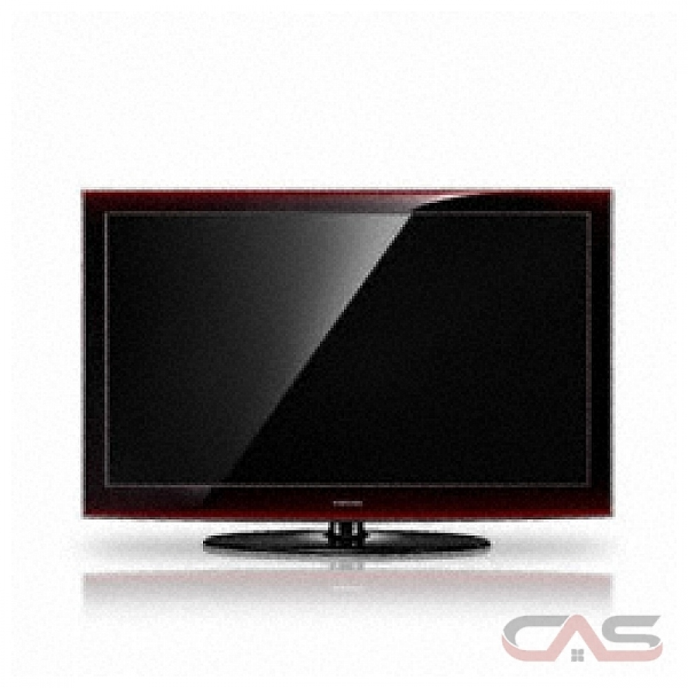 Ln40a650 Samsung Canada Best Price Reviews And Specs