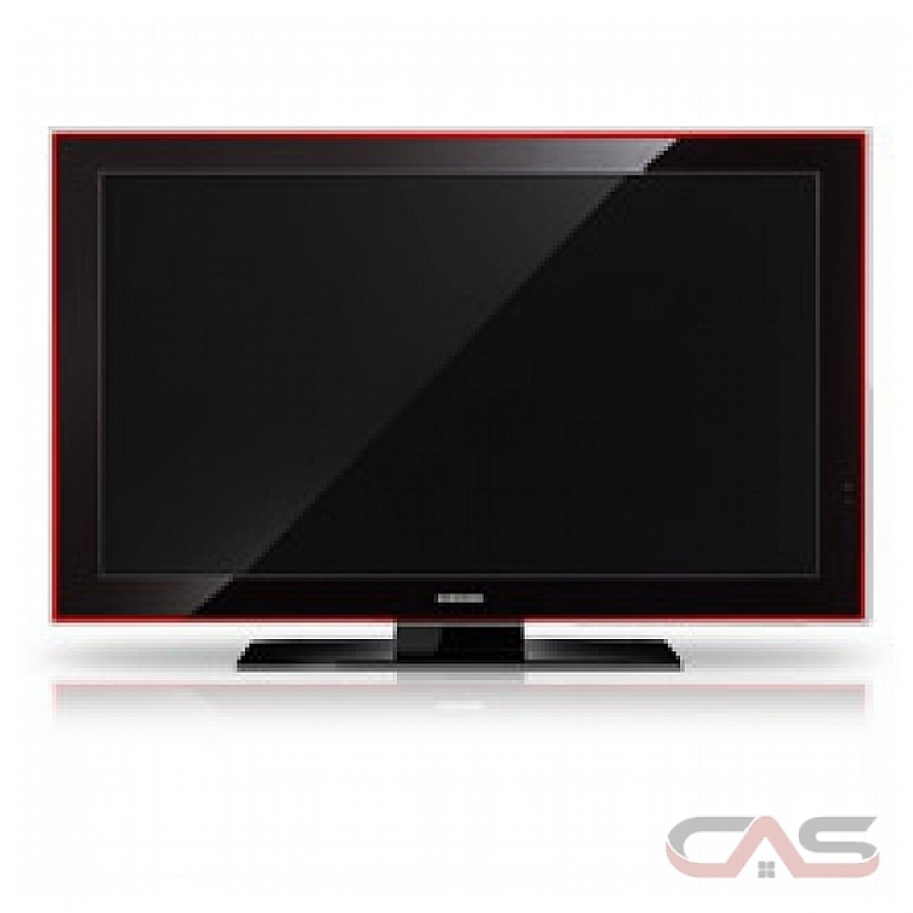Ln46a750 Samsung Canada Best Price Reviews And Specs