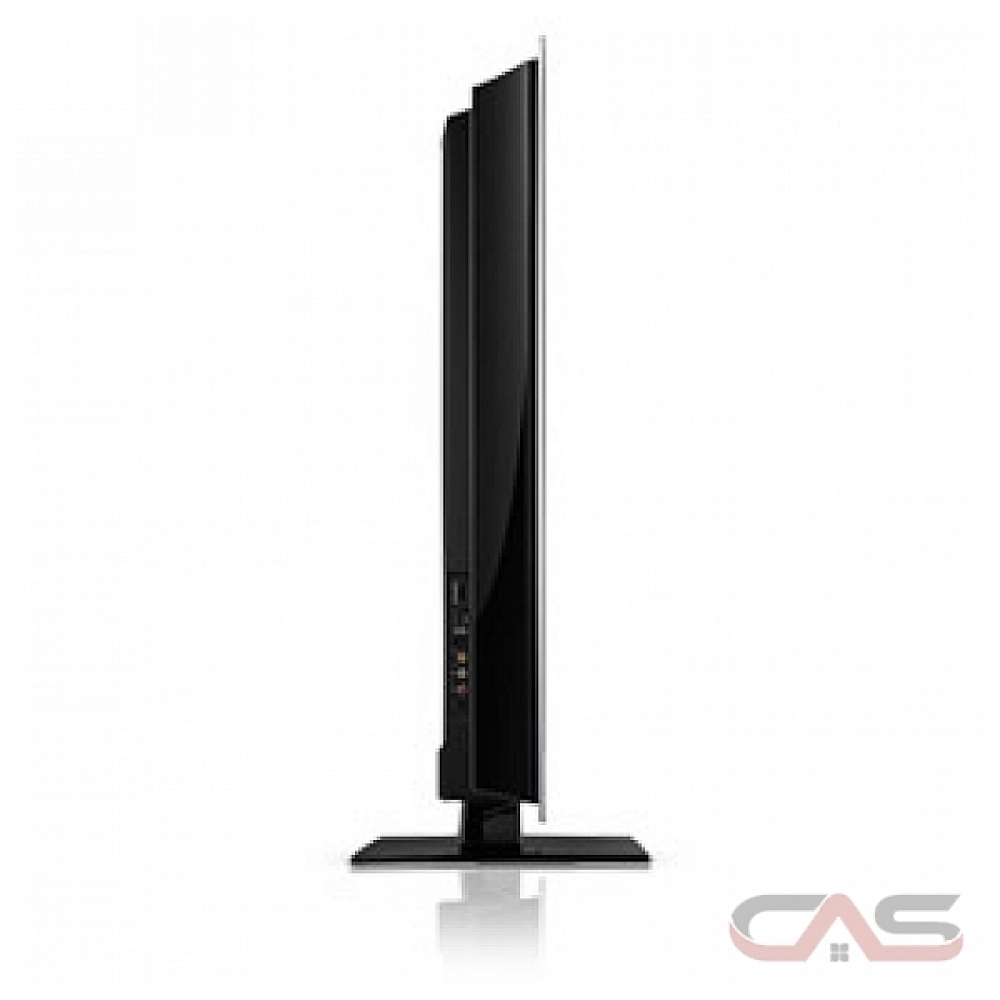 Ln52a750 Samsung Canada Best Price Reviews And Specs