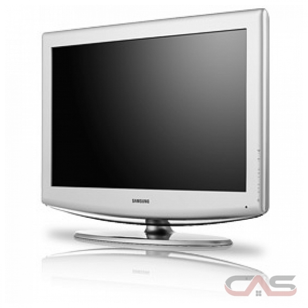 Lnt1954h Samsung Canada Best Price Reviews And Specs