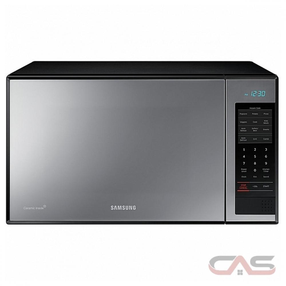 Mg14j3020cm Samsung Microwave Canada Sale Best Price Reviews And Specs Toronto Ottawa Montreal Vancouver Calgary Mg14j3020cm Ac