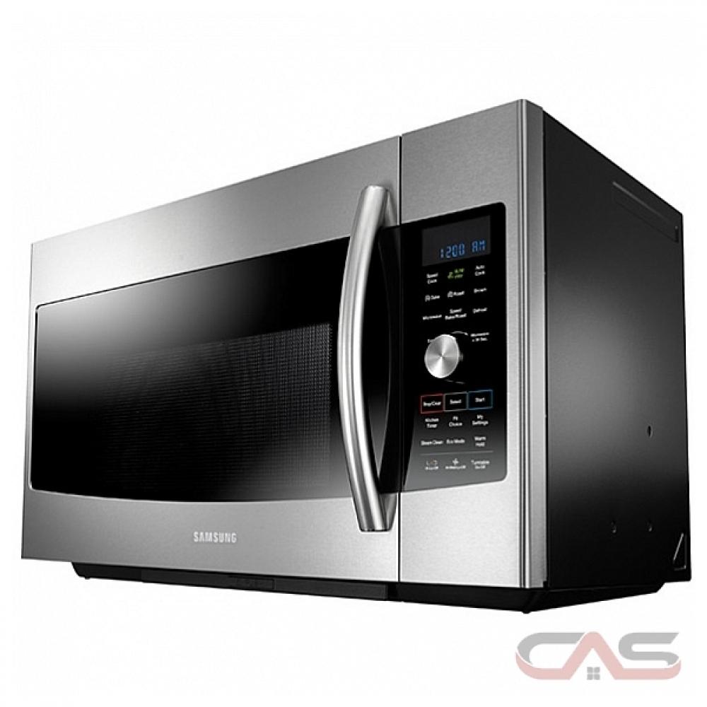Mc17f808kdt Samsung Microwave Canada Best Price Reviews