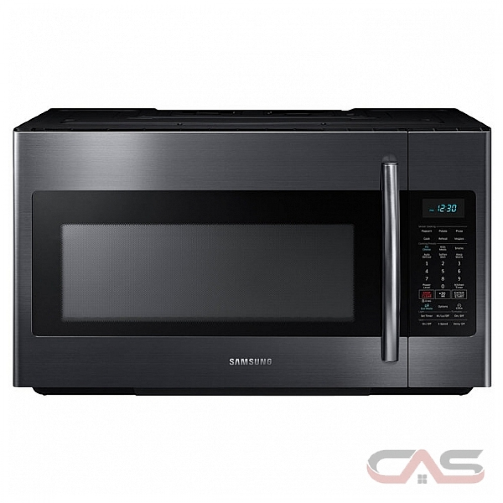 Me18h704sfg Samsung Microwave Canada Sale Best Price Reviews And Specs Toronto Ottawa Montreal Vancouver Calgary Me18h704sfg Ac