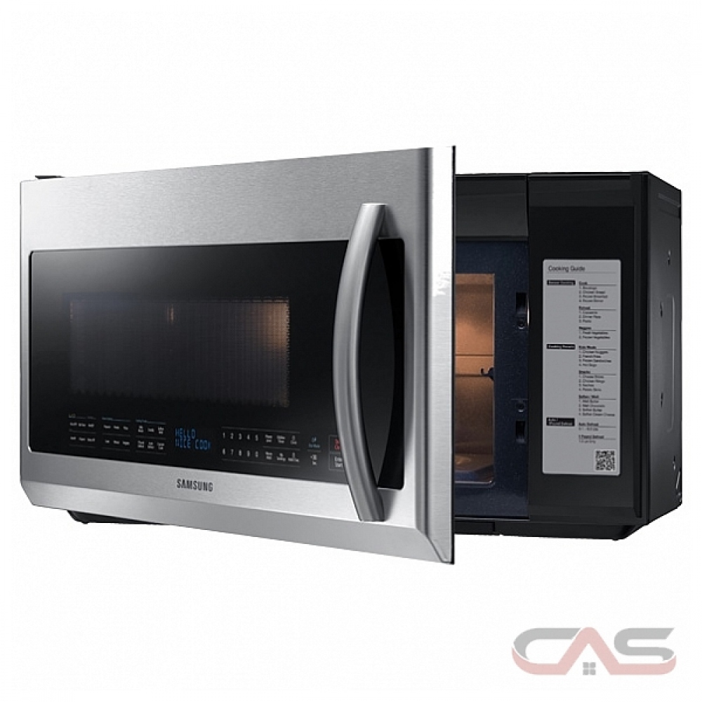 Me21f707mjt Samsung Microwave Canada Best Price Reviews