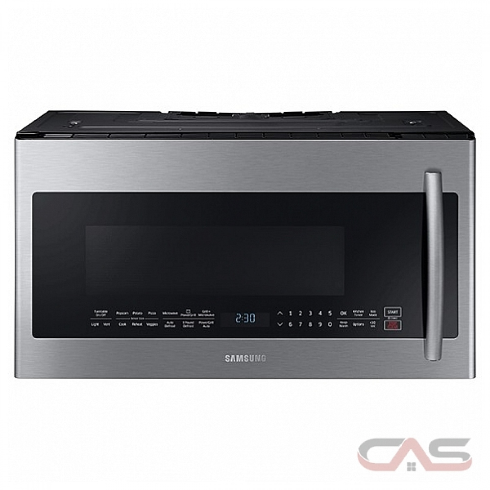 Me21k7010ds Samsung Microwave Canada Sale Best Price Reviews And Specs Toronto Ottawa Montreal Vancouver Calgary Me21k7010ds Ac