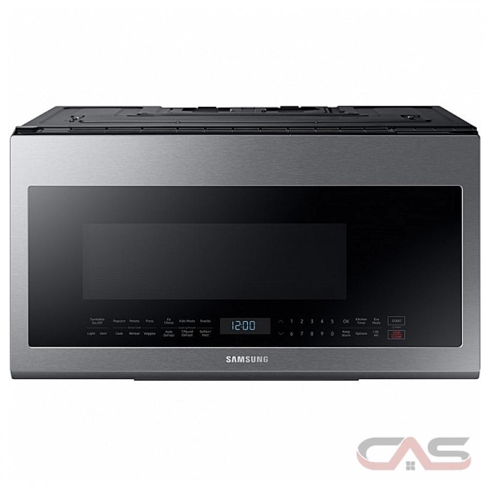 Me21m706bas Samsung Microwave Canada Sale Best Price Reviews And Specs Toronto Ottawa Montreal Vancouver Calgary Me21m706bas Ac