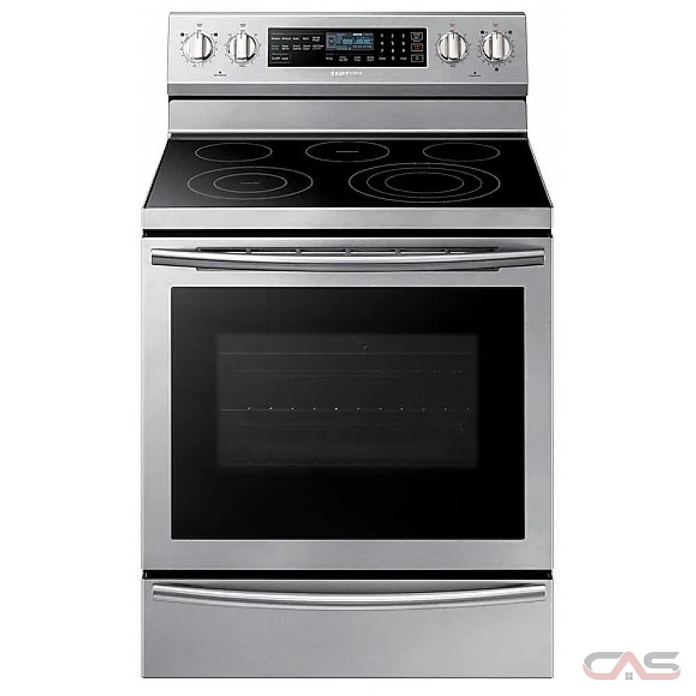 60 cm Contrôle Tactile 4 Zone électrique plaque chauffante en céramique noir 5 ans mandat Appliance