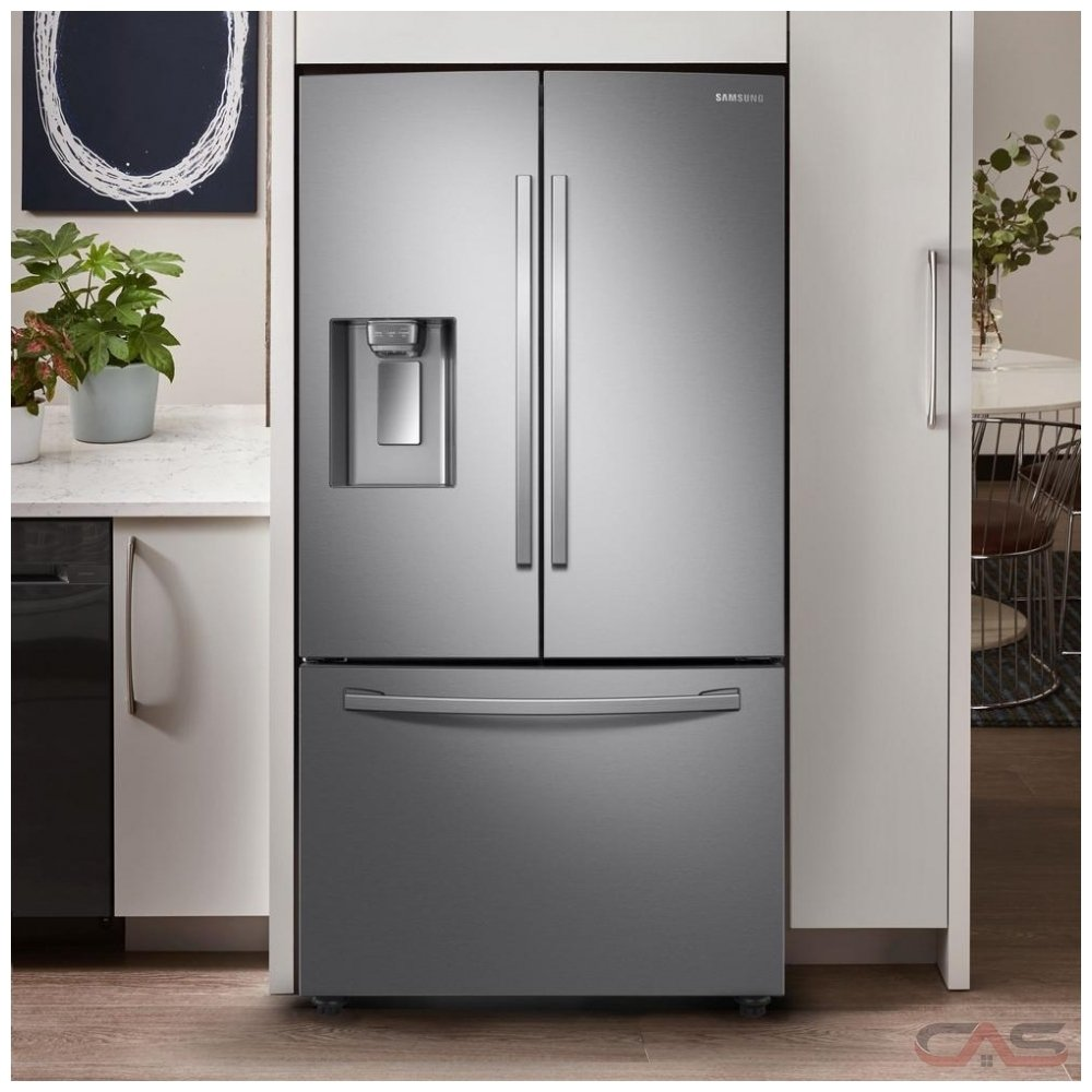 Rf28r6201sr Samsung Refrigerator Canada Best Price