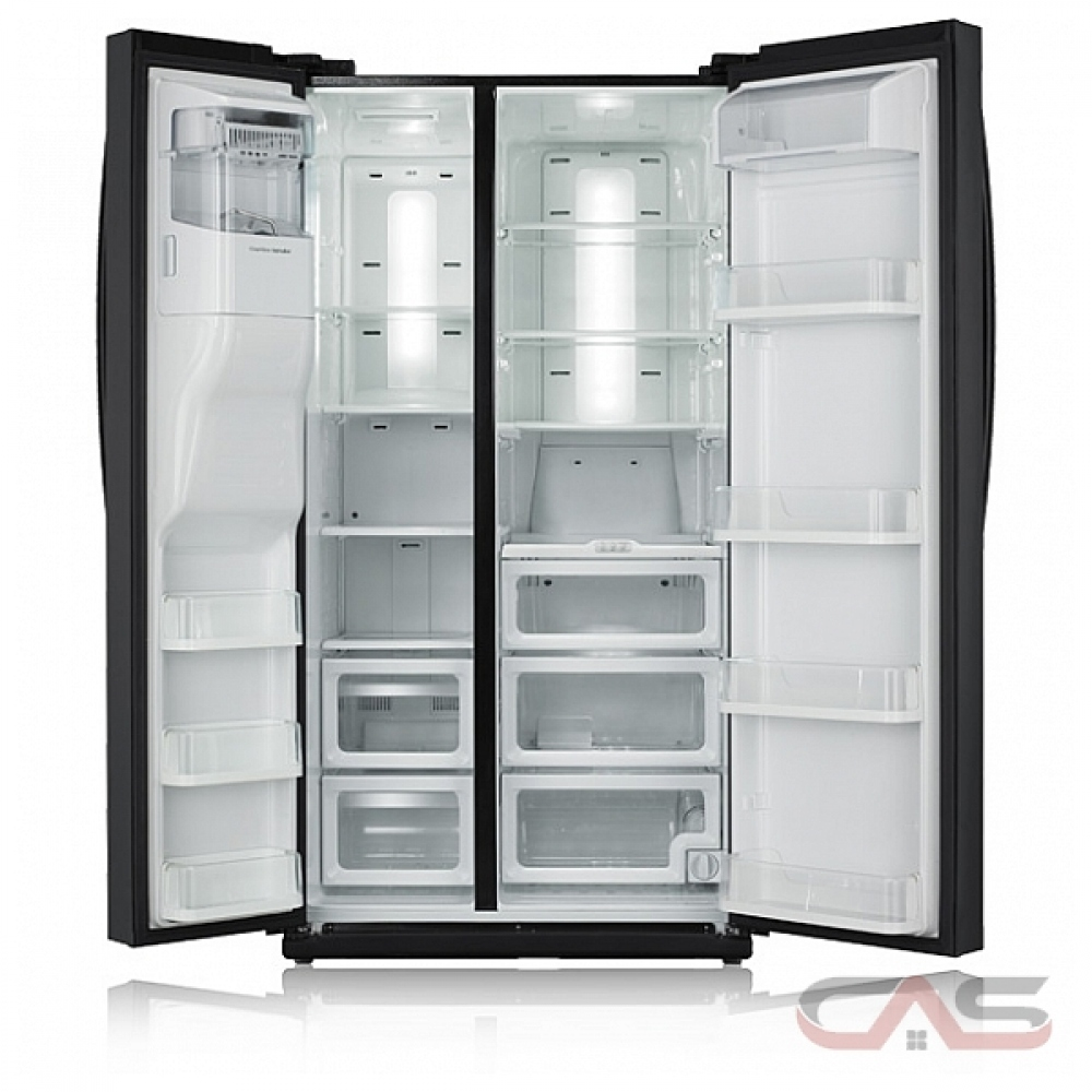 Rs267tdbp Samsung Refrigerator Canada Best Price