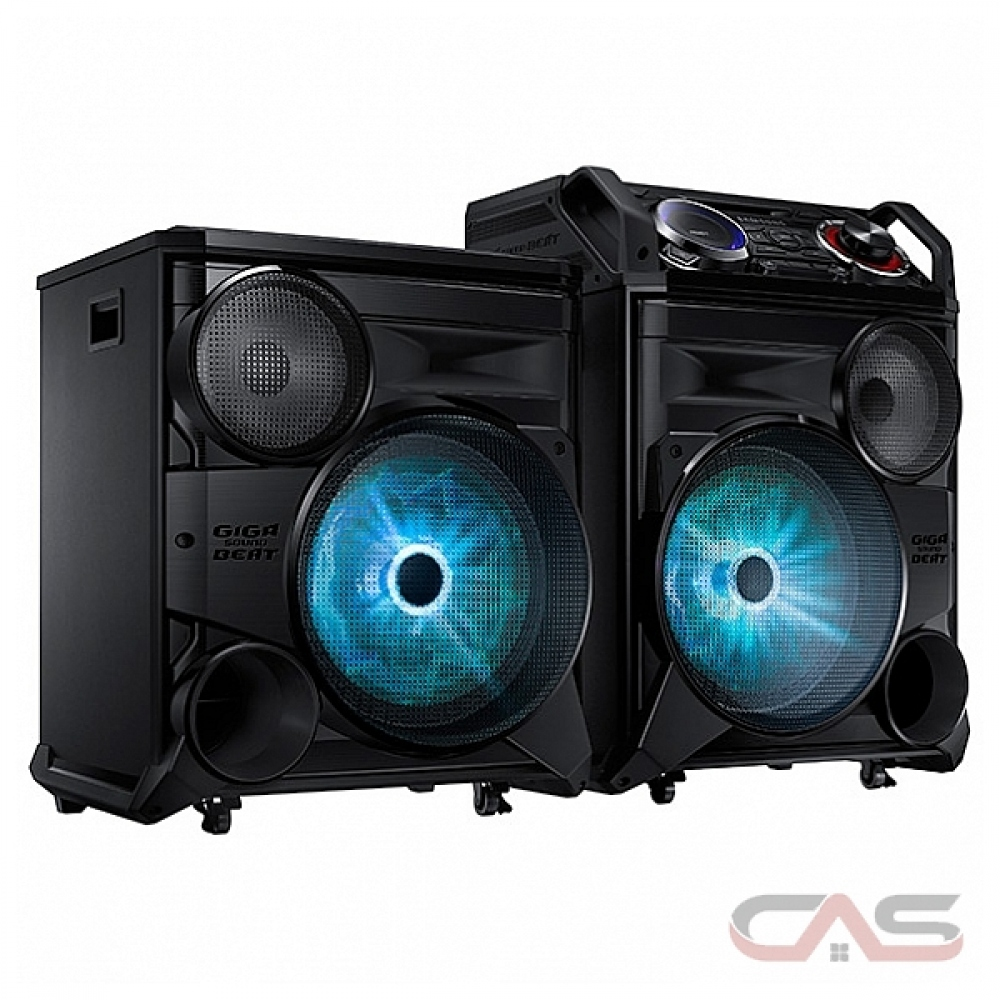 Mx Hs8500 Samsung Home Theater And Audio Canada Best