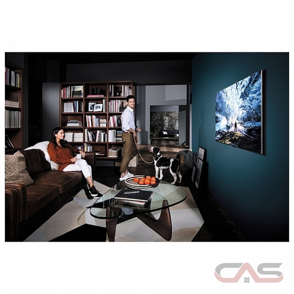 Qn65q7famfxzc Samsung Tv Canada Best Price Reviews And