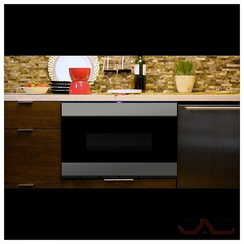 Smd2480csc Sharp Microwave Canada Best Price Reviews