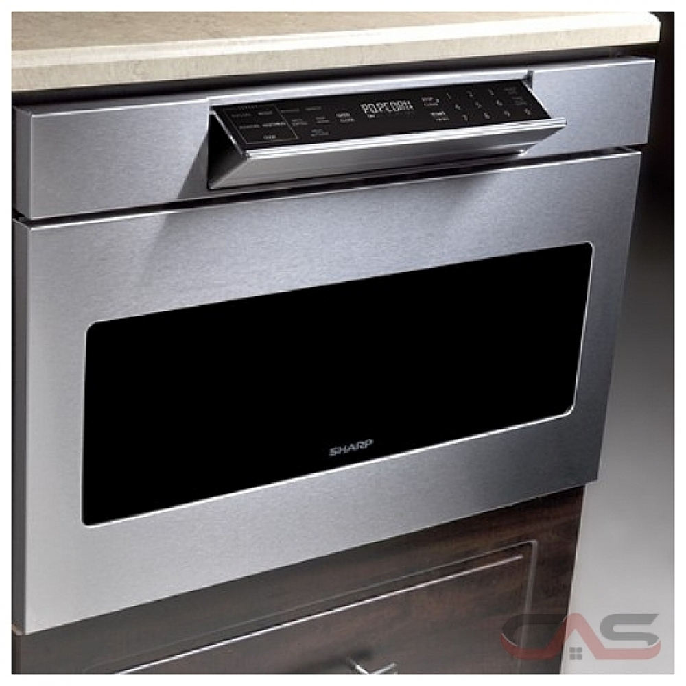 Smd3077asc Sharp Microwave Canada Best Price Reviews