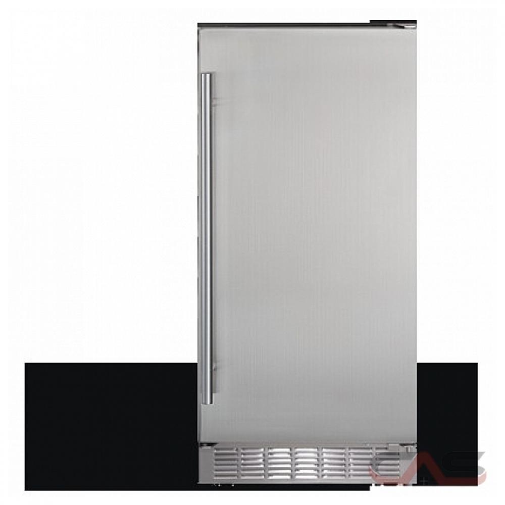 Dim32d1bsspr Silhouette Refrigerator Canada Best Price