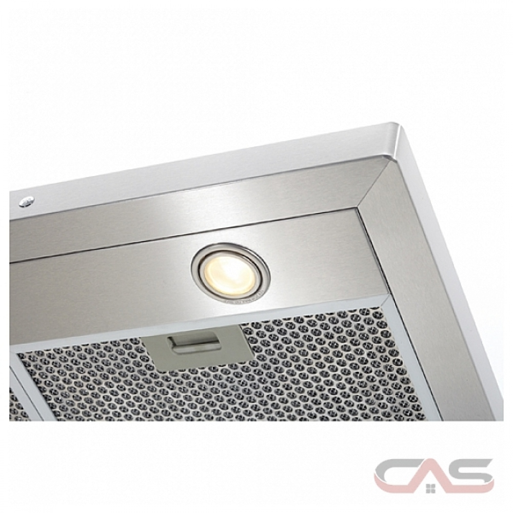 Dwrh301ssst Silhouette Ventilation Canada Best Price