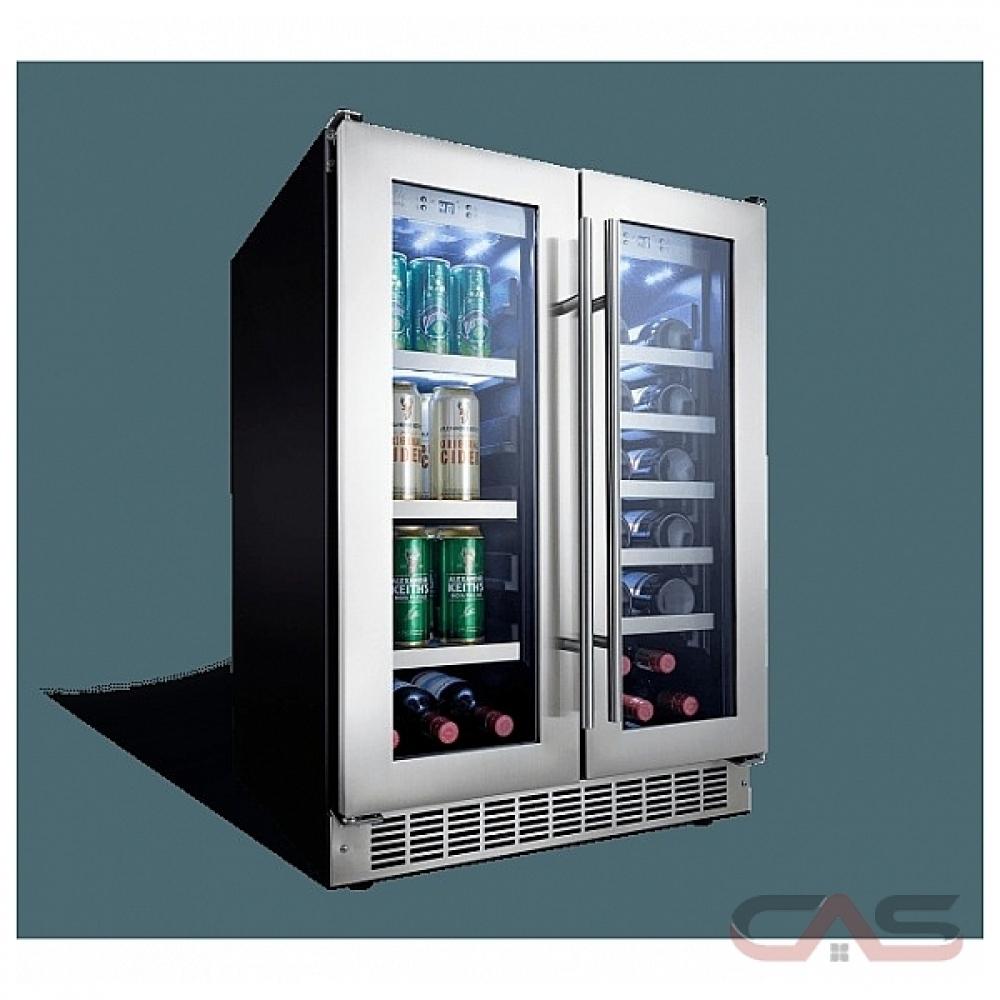 Dbc047d2bsspr Silhouette Refrigerator Canada Best Price