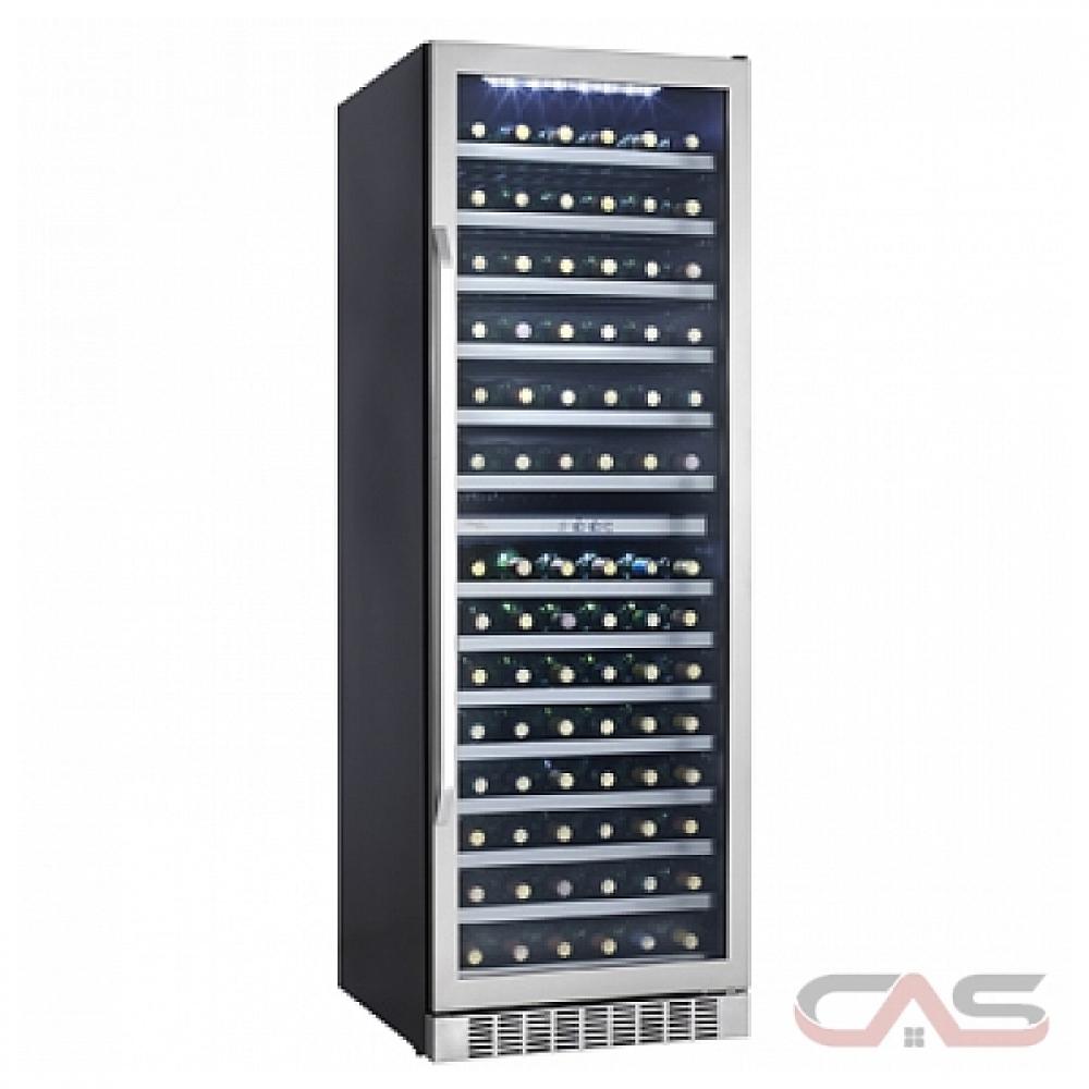 Dwc408blsst Silhouette Refrigerator Canada Best Price