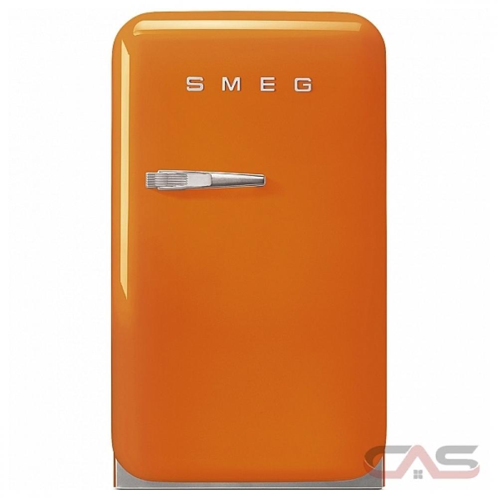 Fab5uro Smeg Refrigerator Canada Best Price Reviews And
