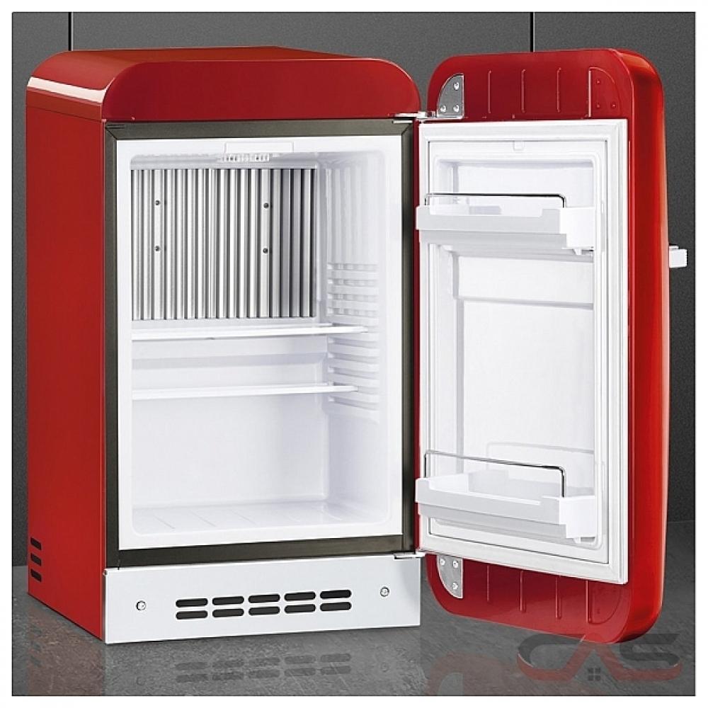 Fab5urr Smeg Refrigerator Canada Best Price Reviews And