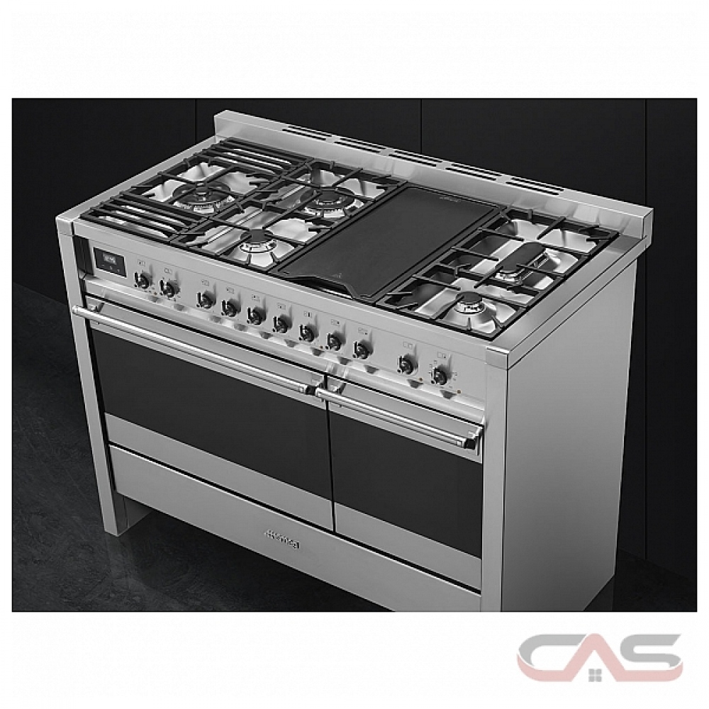 A3xu7 Smeg Range Canada Best Price Reviews And Specs