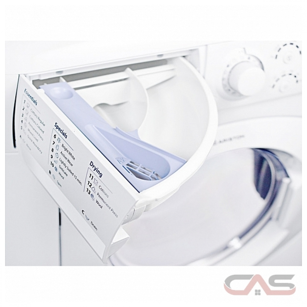 Arwdf129na Ariston Washer Canada Best Price Reviews And
