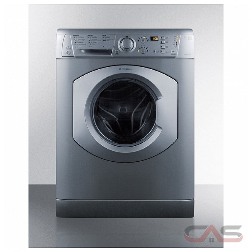 Arwdf129sna Ariston Washer Canada Best Price Reviews