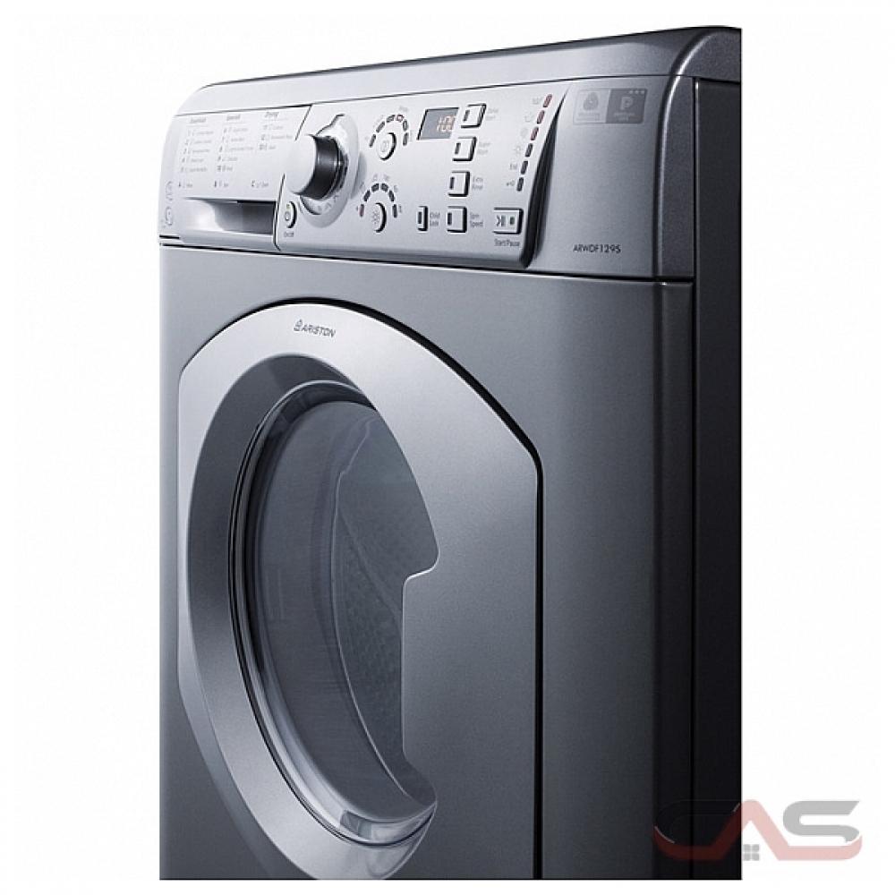 Arwdf129sna Ariston Washer Canada Best Price Reviews