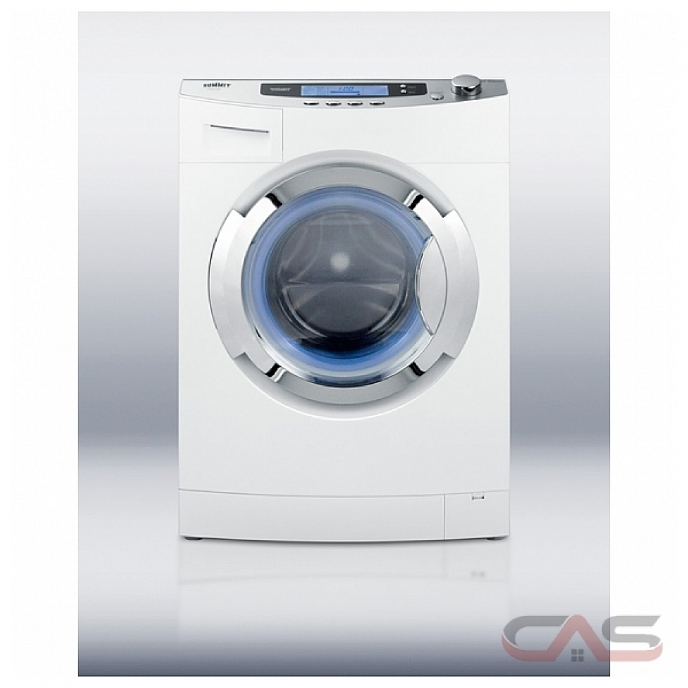 Spwd1800 Summit Washer Canada Best Price Reviews And