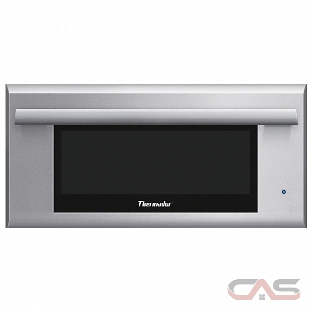 Wd27js Thermador Warmer Drawer Canada Best Price