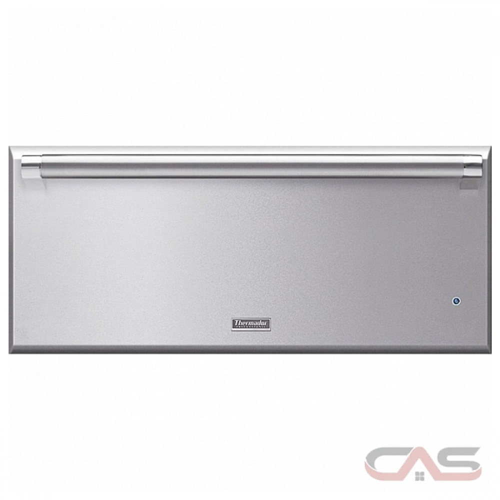Wd30jp Thermador Professional Series Wall Oven Canada