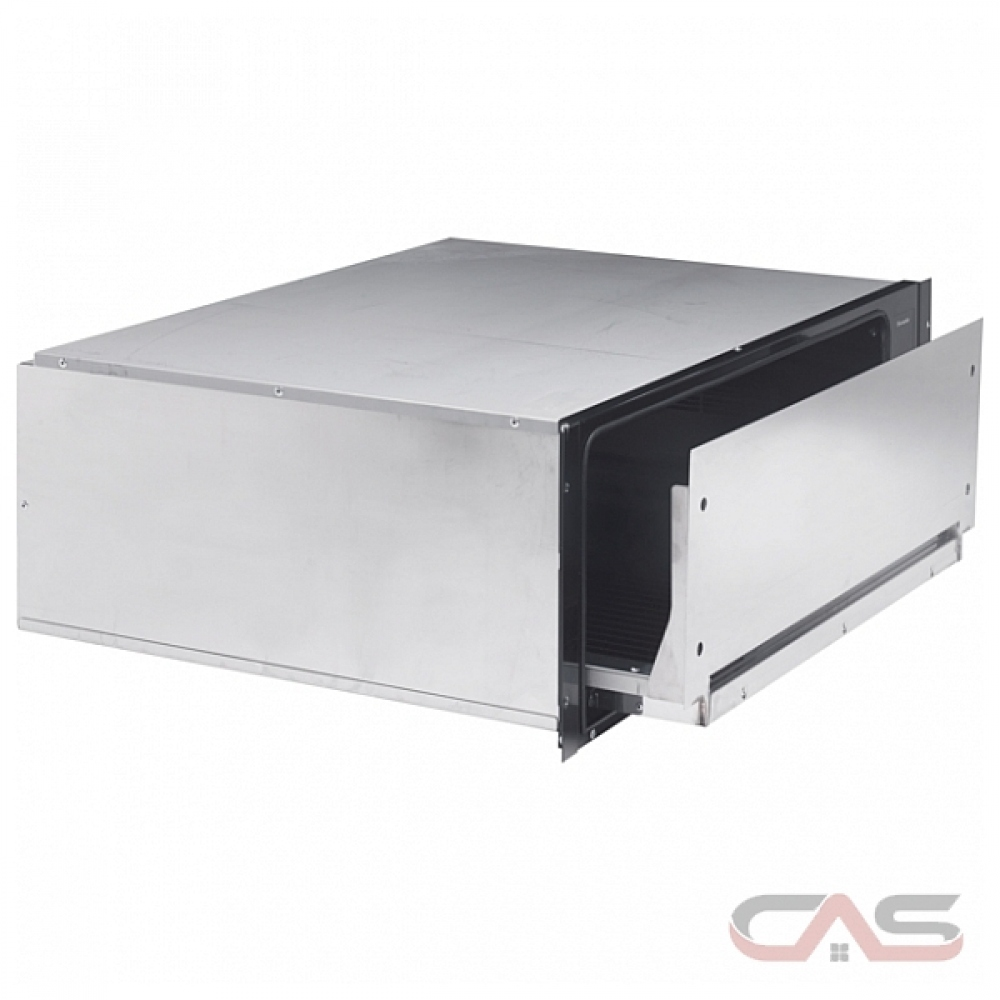 Wdc30j Thermador Wall Oven Canada Best Price Reviews